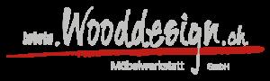 Logo_Wooddesign_hellgrau