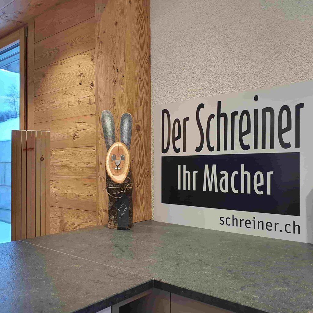 Ausstellung_ Wooddesign_Küchen_Möbel_ Schreinerei_Möbelwerkstatt_Tischlerei_Möbelschreinerei01 (12)