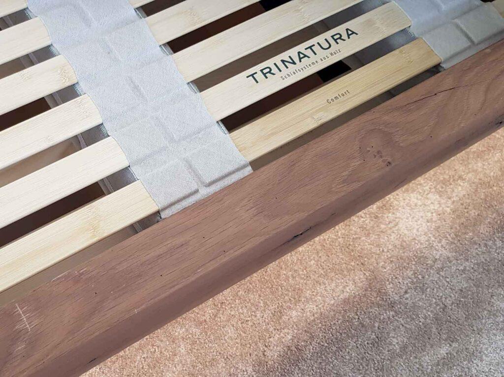 Realisierte Objekte_Trinatura_Adatto (5)