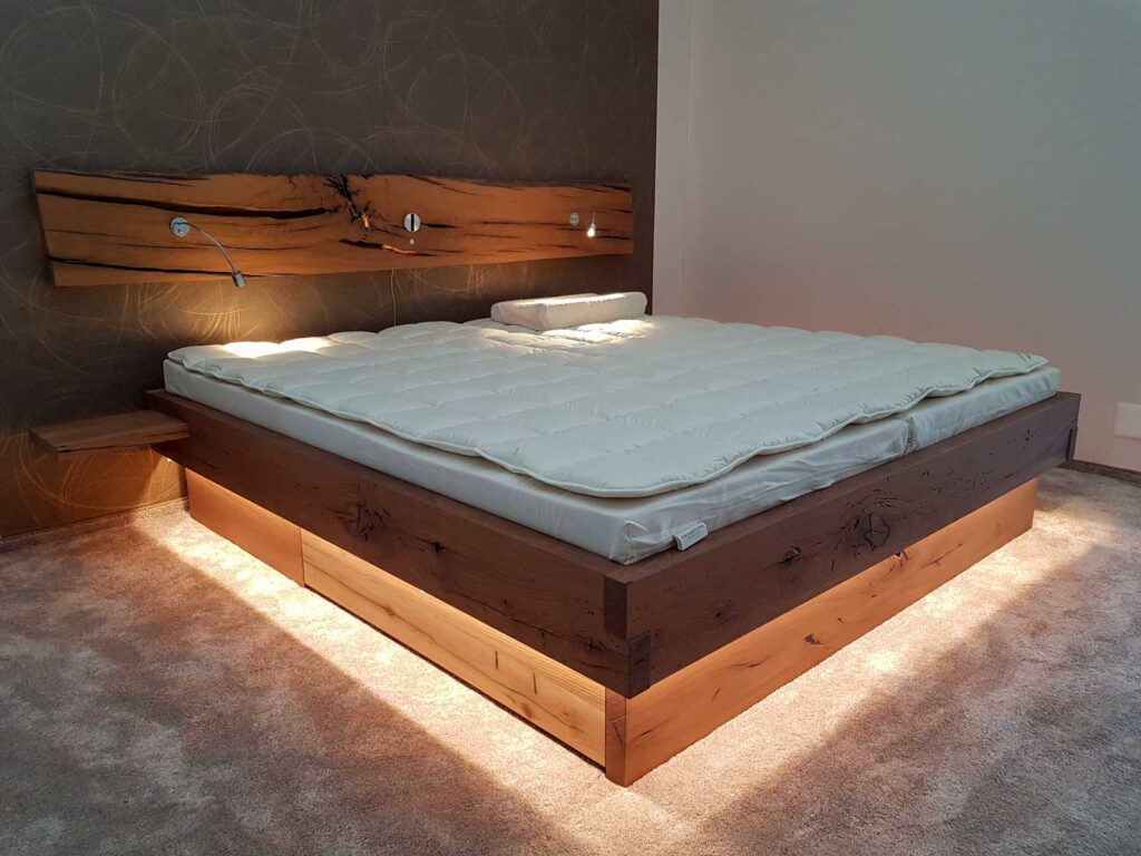 Realisierte Projekte_Bett_Wooddesign (1)