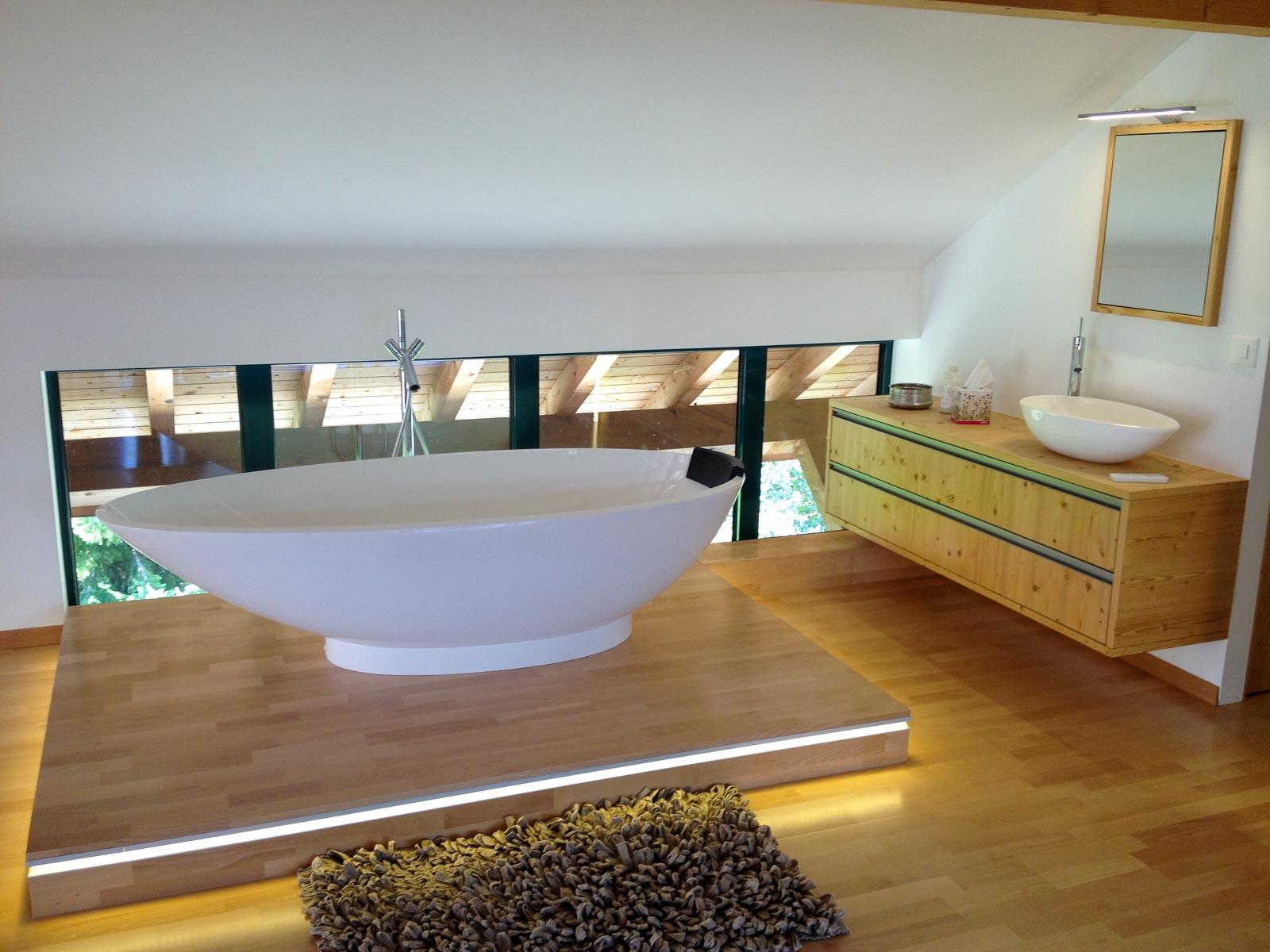 Wooddesign_Badmöbel_ BadeZimmer_ Umbau_modern-Altholz (2)