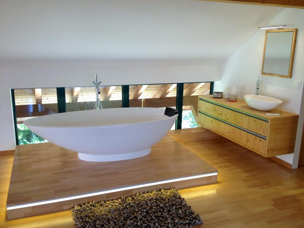 Wooddesign_Badmöbel_ Realisierte Objekte Badmöbel (3)