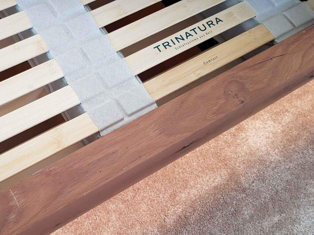Wooddesign_Bett_Trinatura_Altholz_Eiche_Beleuchtung_indirekte Beleuchtung_Schublade (7)