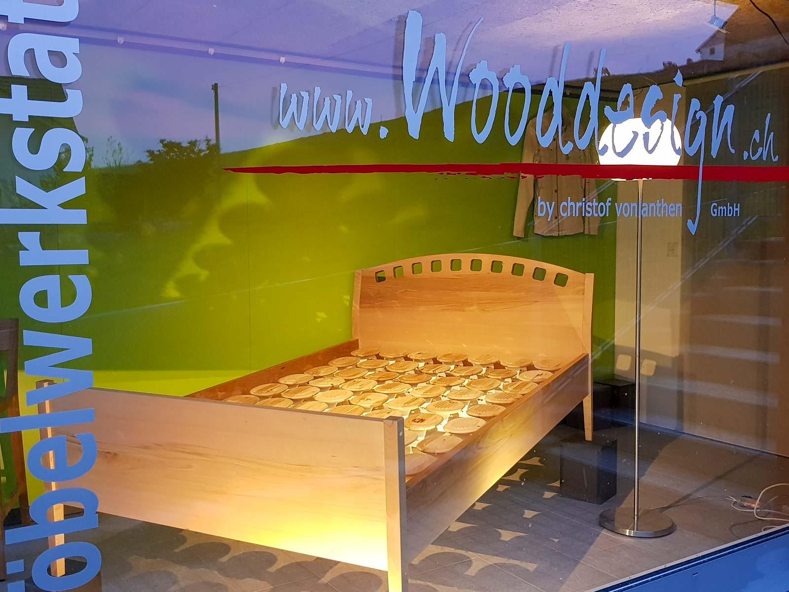 Wooddesign_Bett_Trinatura_Kopfteil_Buche_ Holz (3)
