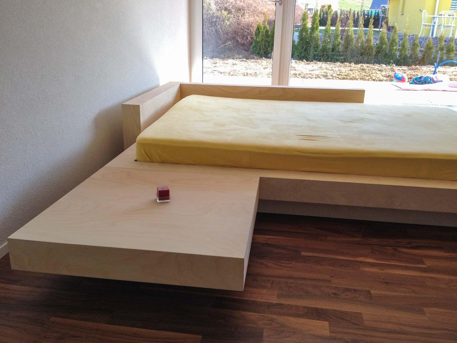 Wooddesign_Bett_Trinatura_modern_Jugendbett_Birken Multiplex (3)