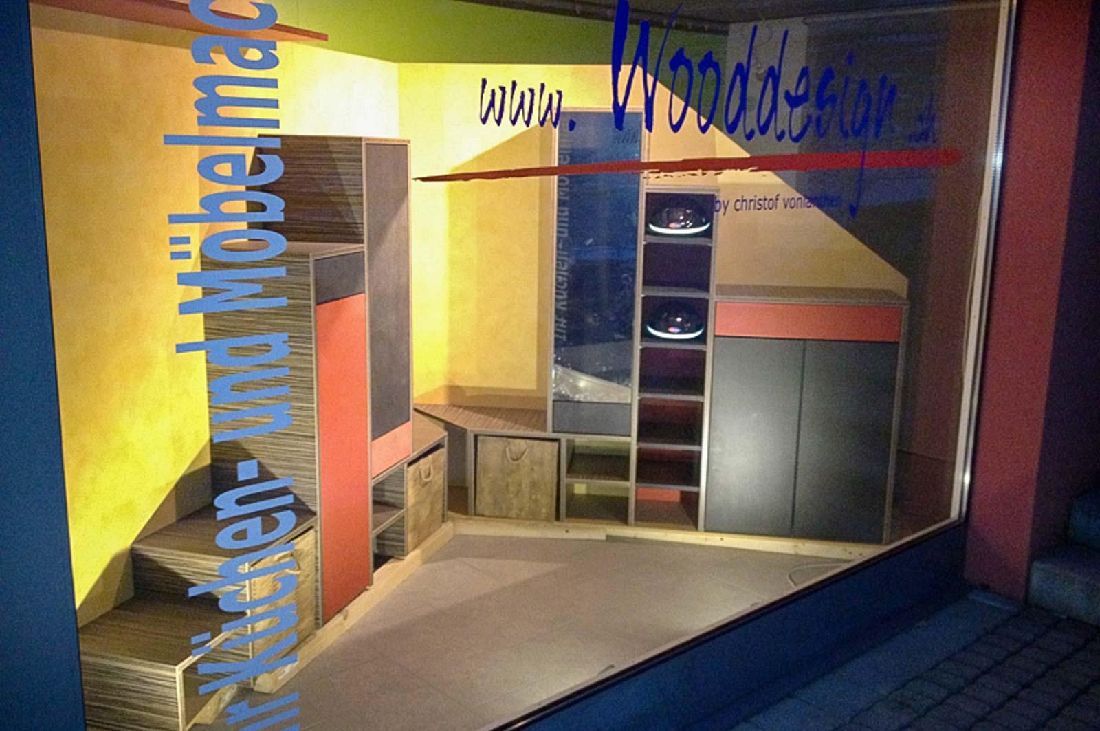 Wooddesign_Garderobe_Gästegarderobe_Kindergarderobe_bund_Hakenleiste (3)