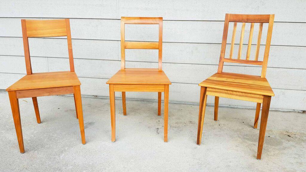 Wooddesign_Holzstühle_Holzstuhl (1)