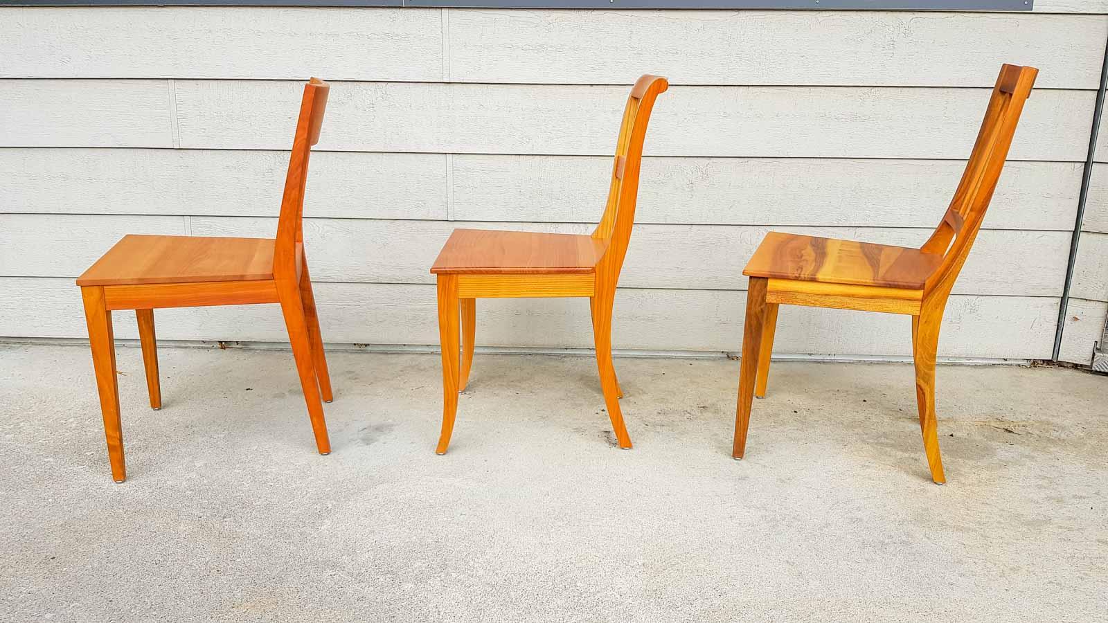 Wooddesign_Holzstühle_Holzstuhl (2)