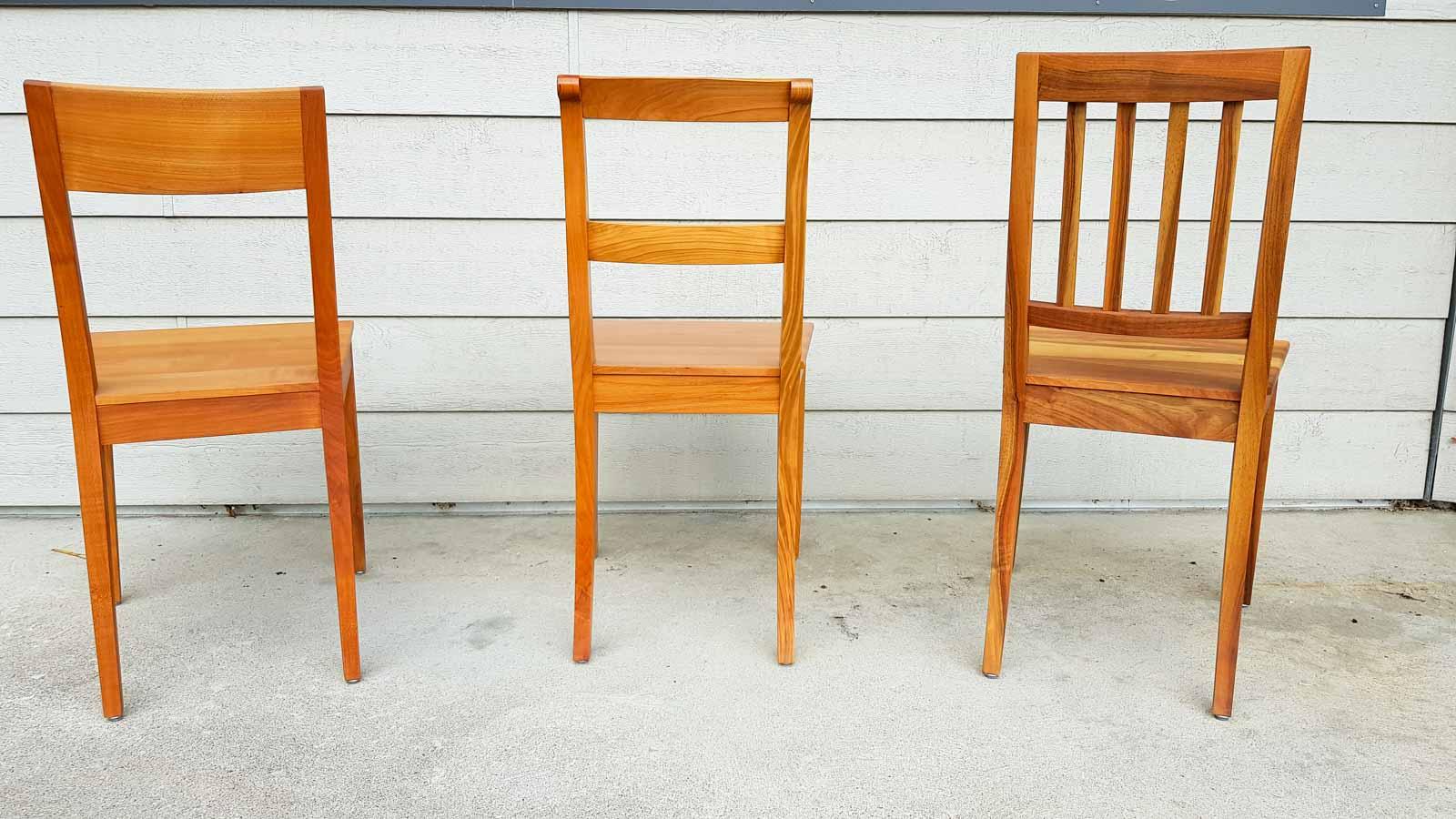 Wooddesign_Holzstühle_Holzstuhl (3)