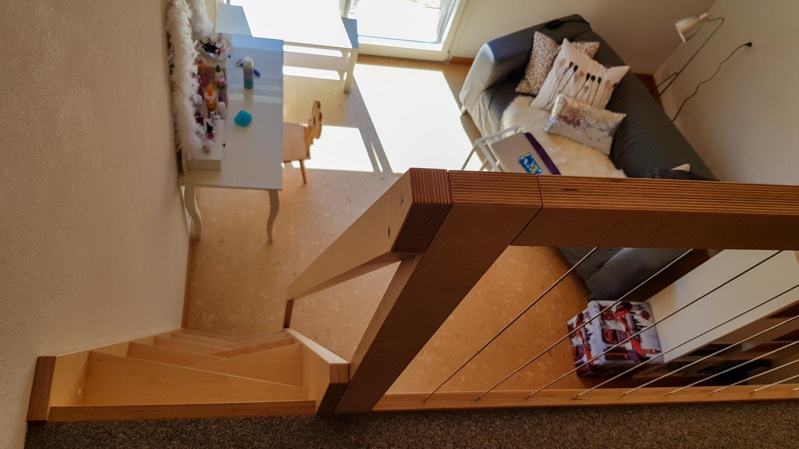Wooddesign_Jugendzimmer_Jugendbett_Teppe_Schreibtisch-Verstauraum_Hochbbett_Ankleide_Schubladen_Pinwand_Bücherregal (2)