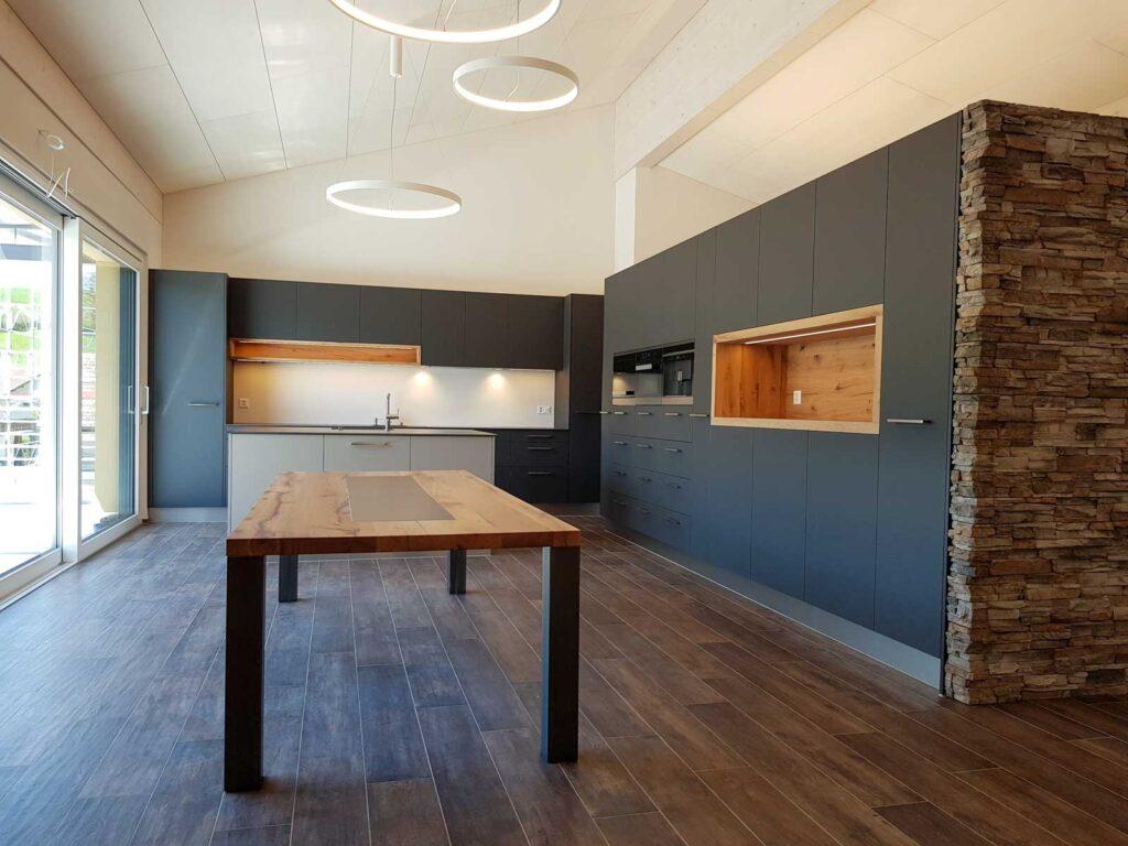 Wooddesign_Küchen_Umbau_Einbauküchen-modern_Altholz (1)