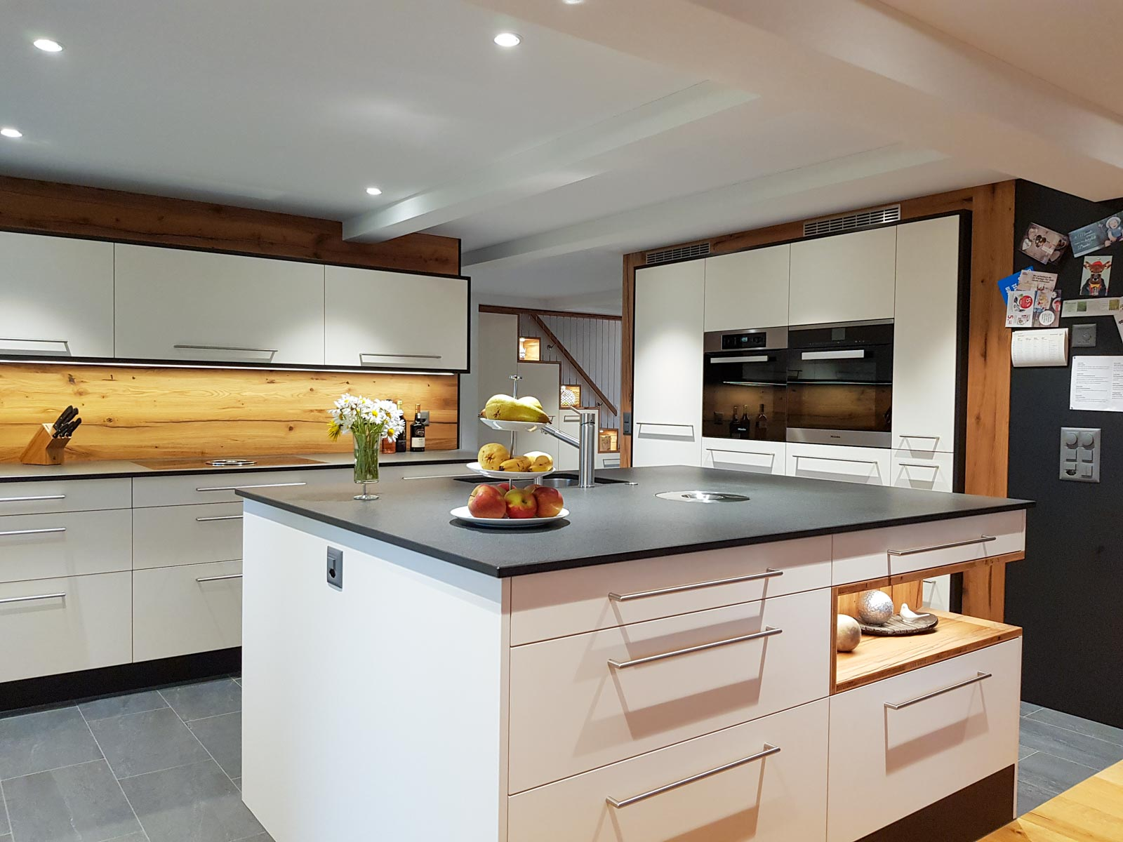 Wooddesign_Küchen_Umbau_Einbauküchen-modern_Altholz (2)