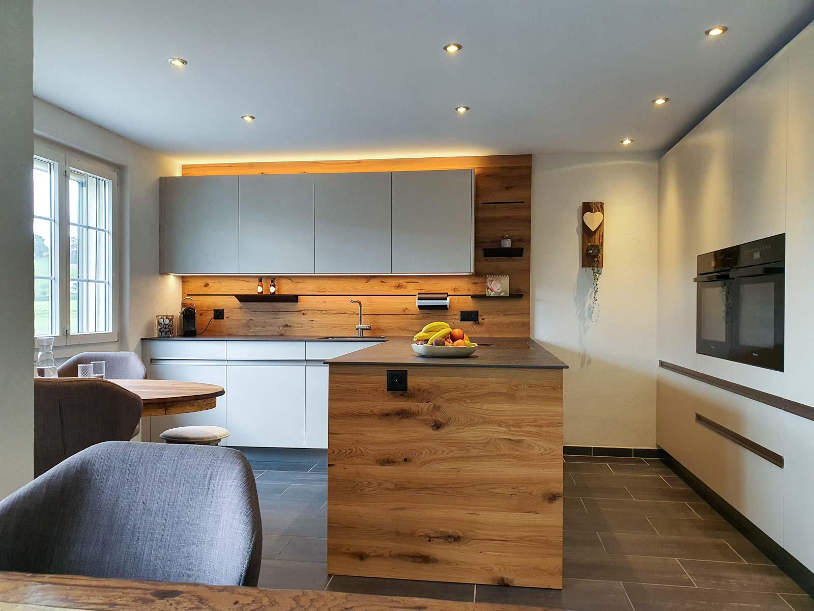 Wooddesign_Küchen_Umbau_Einbauküchen-modern_Altholz (3)