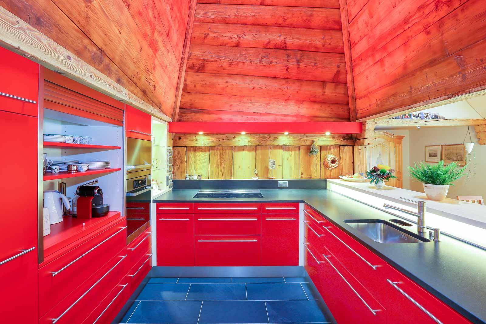 Wooddesign_Küchen_Umbau_Einbauküchen-modern_Altholz (4)