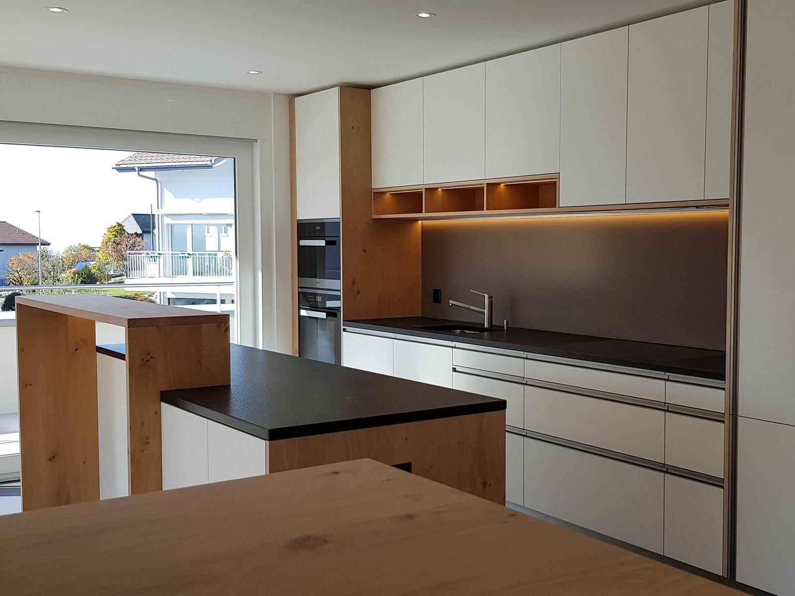 Wooddesign_Küchen_Umbau_Einbauküchen-modern_Altholz (5)