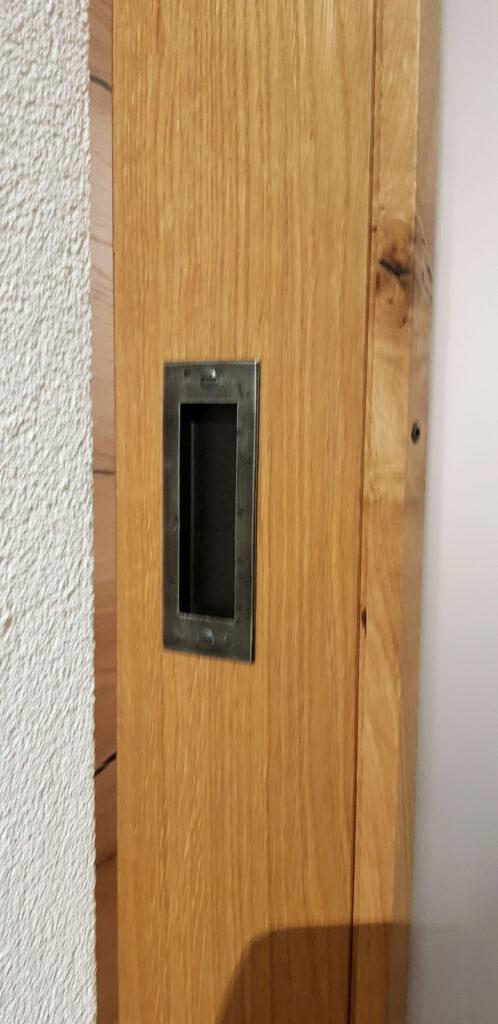 Wooddesign_Raumtrenner_Türen_Schiebetüren_Akustikverkleidungen (29)