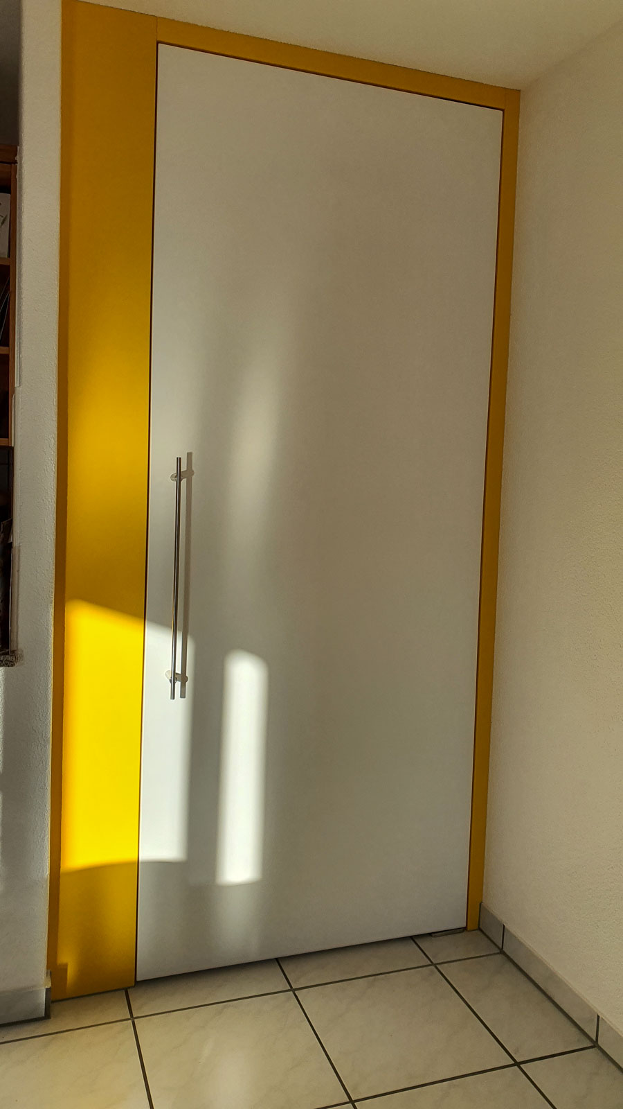 Wooddesign_Raumtrenner_Türen_Schiebetüren_Akustikverkleidungen (59)