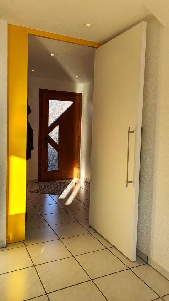 Wooddesign_Raumtrenner_Türen_Schiebetüren_Akustikverkleidungen (60)