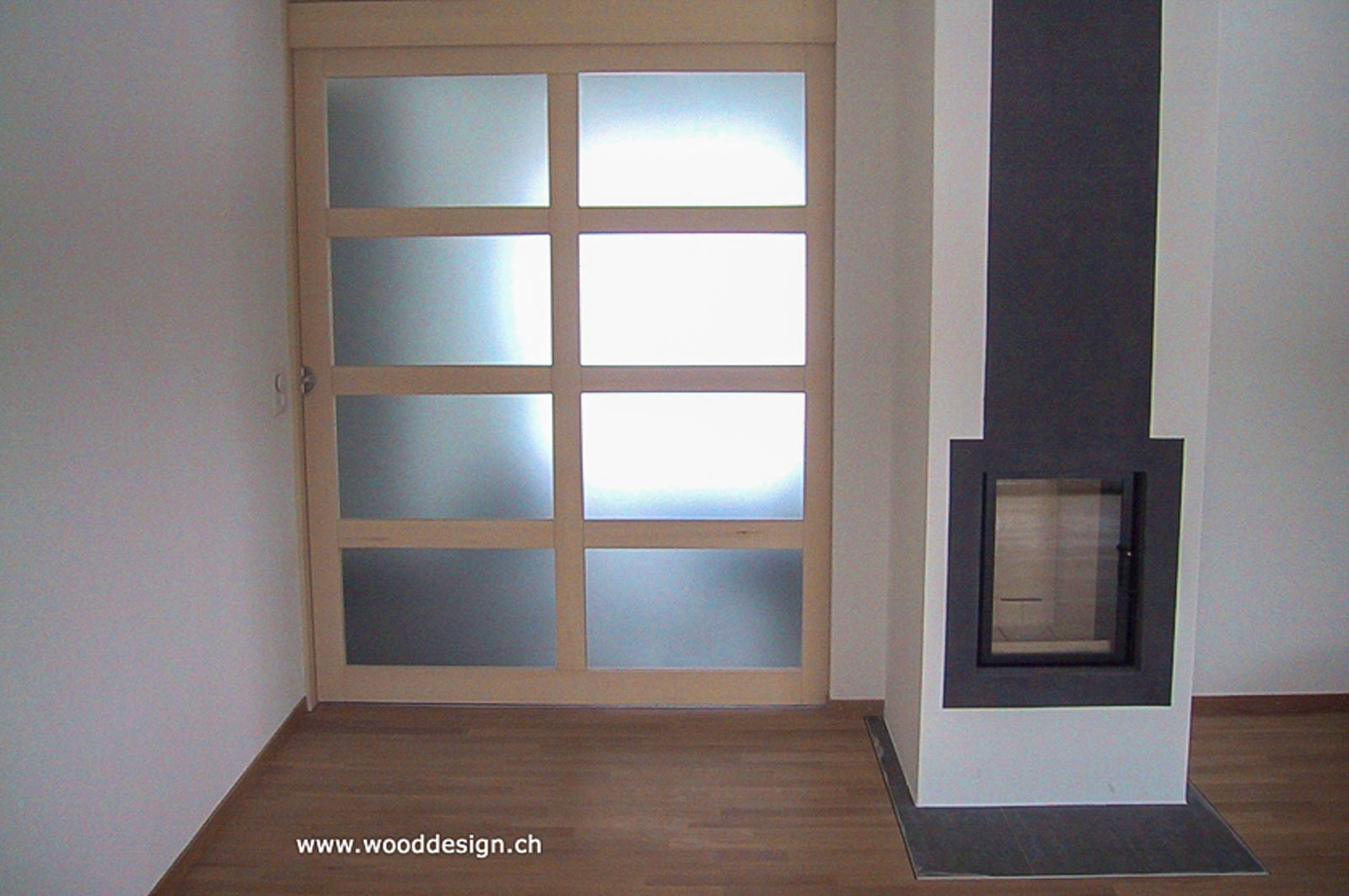 Wooddesign_Raumtrenner_Türen_Schiebetüren_Akustikverkleidungen (72)