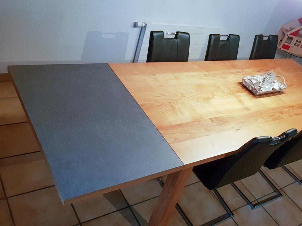 Wooddesign_Tisch_ Tischverlängerung_Kirschbaum_Beine aussen1 (1)