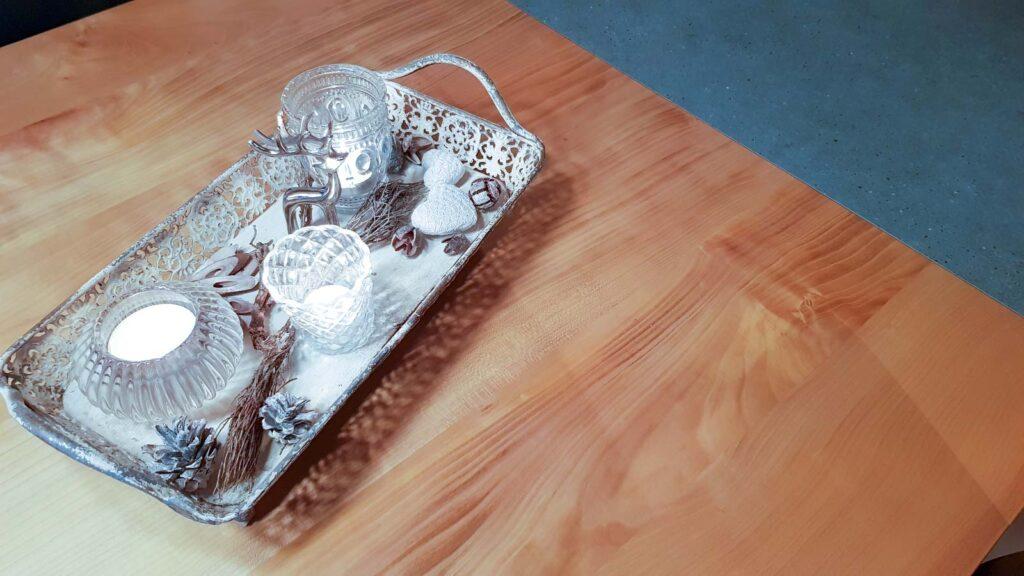Wooddesign_Tisch_ Tischverlängerung_Kirschbaum_Beine aussen1 (2)