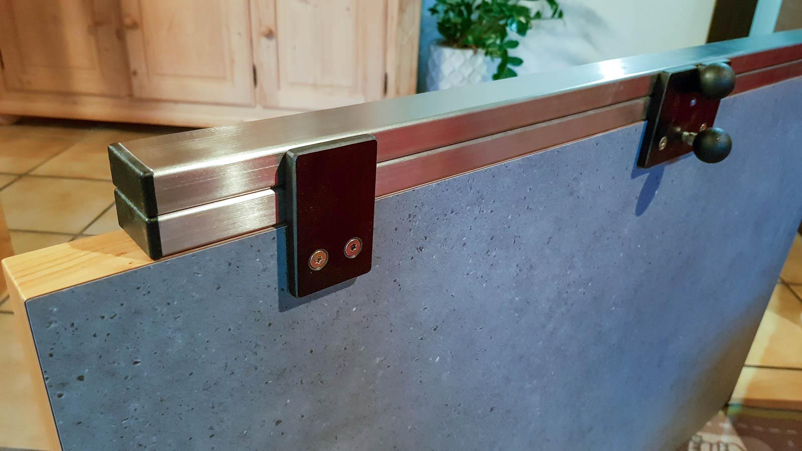 Wooddesign_Tisch_ Tischverlängerung_Kirschbaum_Beine aussen1 (3)