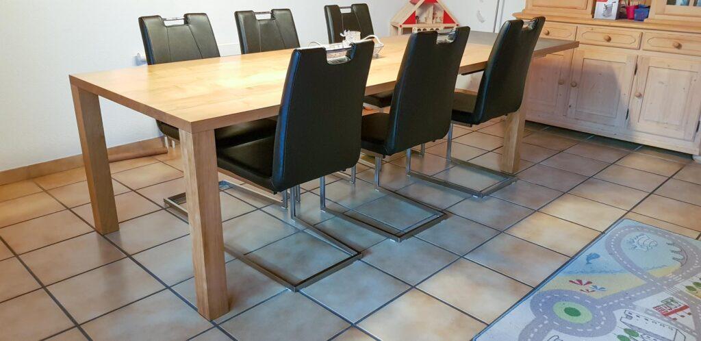 Wooddesign_Tisch_ Tischverlängerung_Kirschbaum_Beine aussen1 (4)