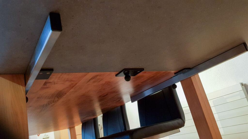 Wooddesign_Tisch_ Tischverlängerung_Kirschbaum_Beine aussen1 (5)