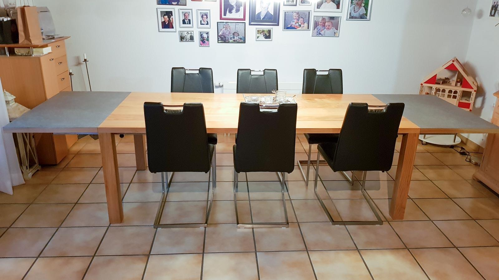 Wooddesign_Tisch_ Tischverlängerung_Kirschbaum_Beine aussen1 (7)