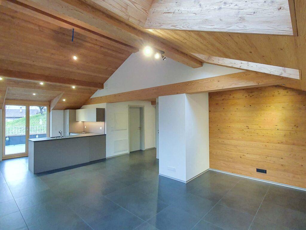 Wooddesign_Umbau_Wohnung_Küche_Bad_Ferienwohnung (1)