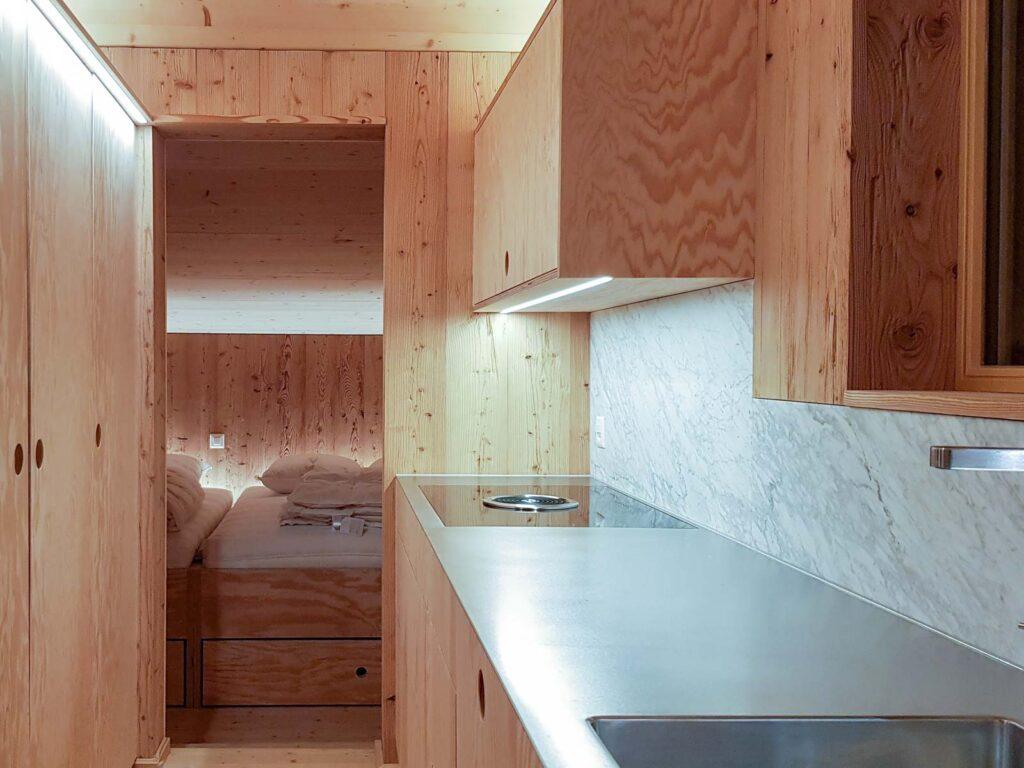 Wooddesign_Umbau_Wohnung_Küche_Bad_Ferienwohnung (3)