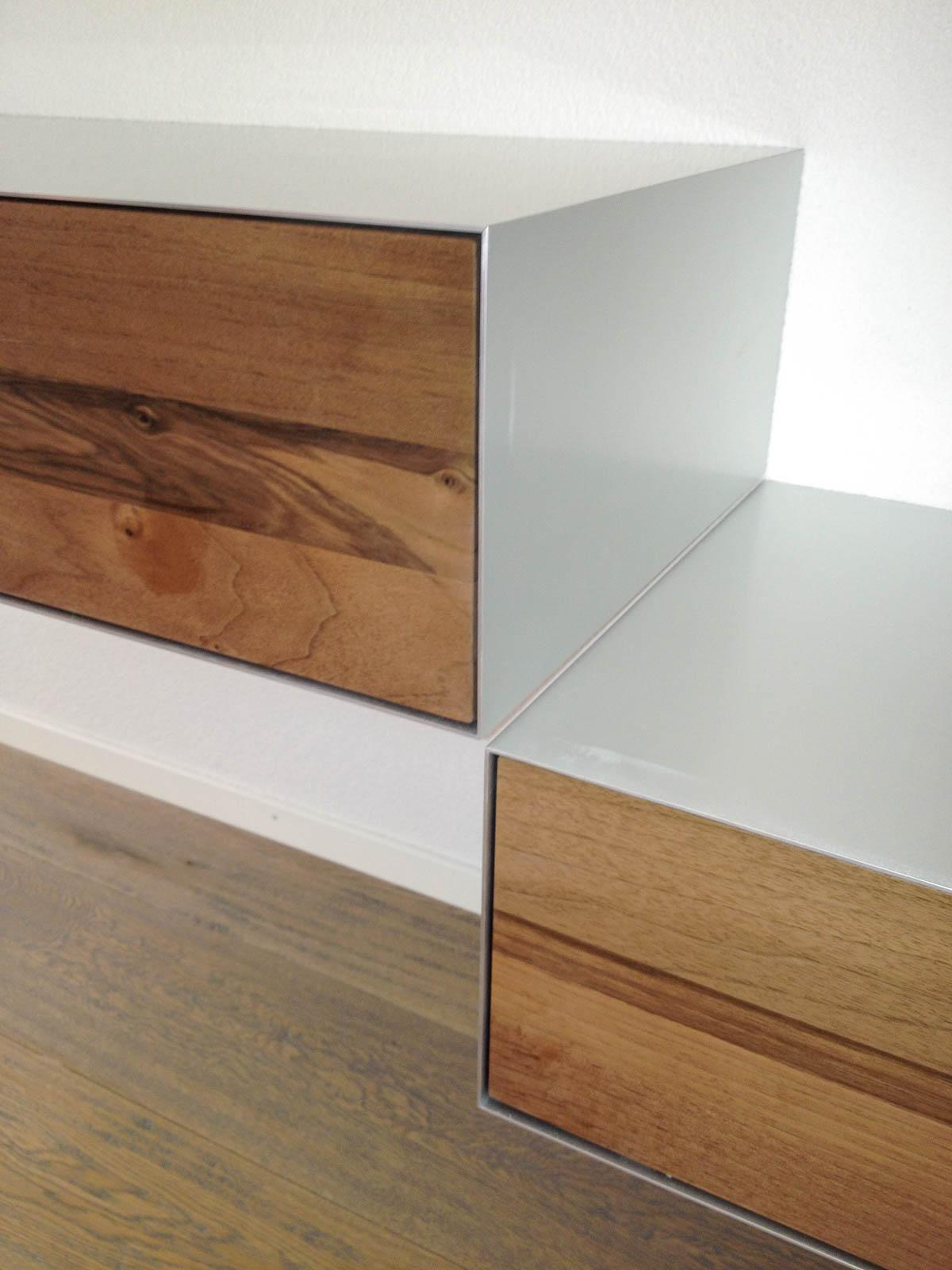 Wooddesign_Wohnzimmermöbel (128)