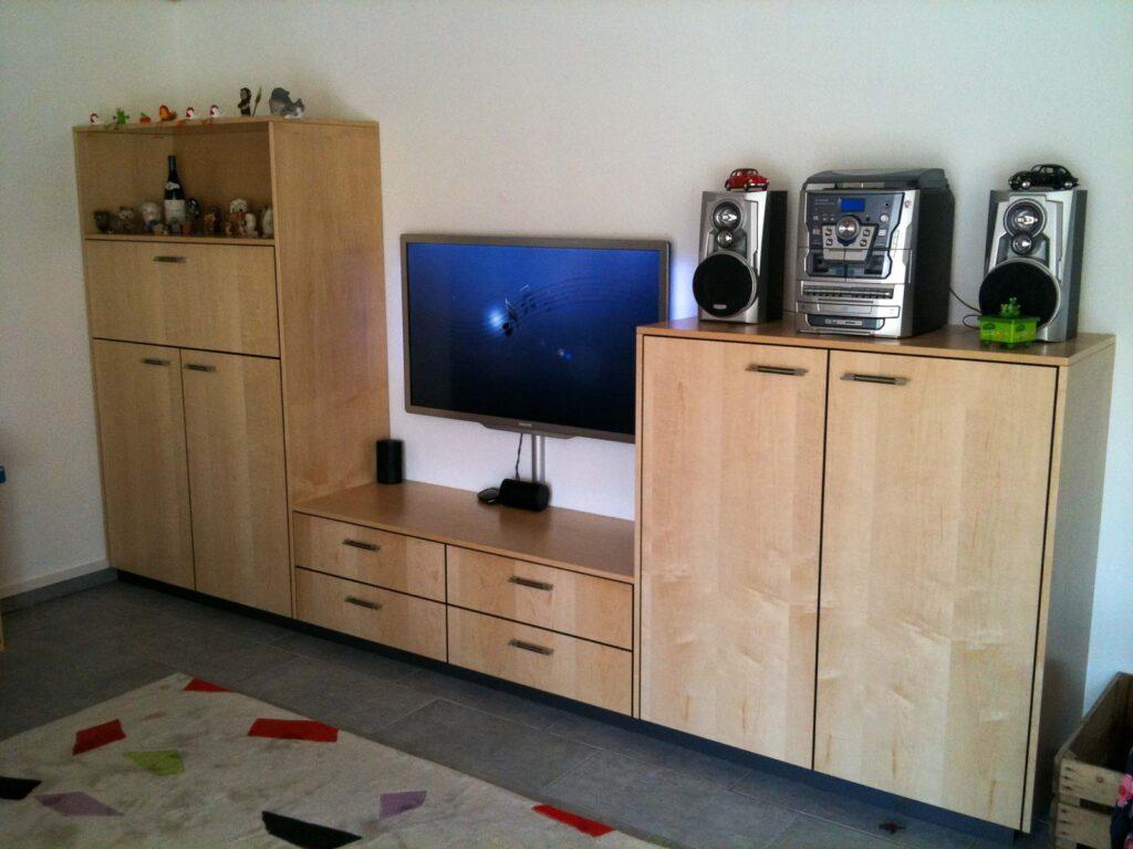 Wooddesign_Wohnzimmermöbel_Fernsehmöbel_Bar_DVD_Stereo (1)