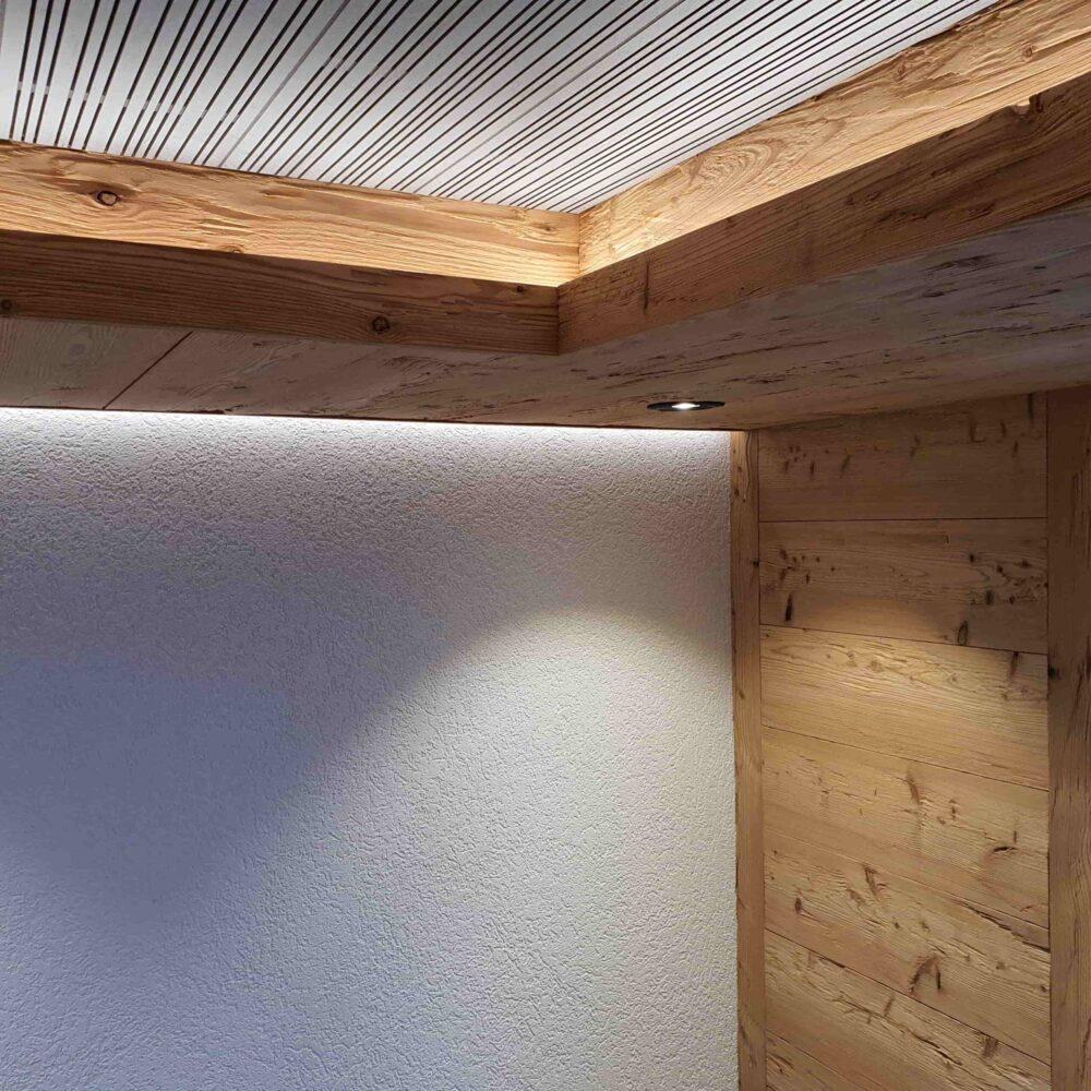Ausstellung_ Wooddesign_Küchen_Möbel_ Schreinerei_Möbelwerkstatt_Tischlerei_Möbelschreinerei01 (16)