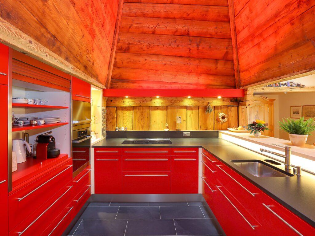 Wooddesign_Holzleuchten_LED-Beleuchtung_Licht_Indirekte Beleuchtung_Direkte Beleuchtung_Holzdesign (1)-min