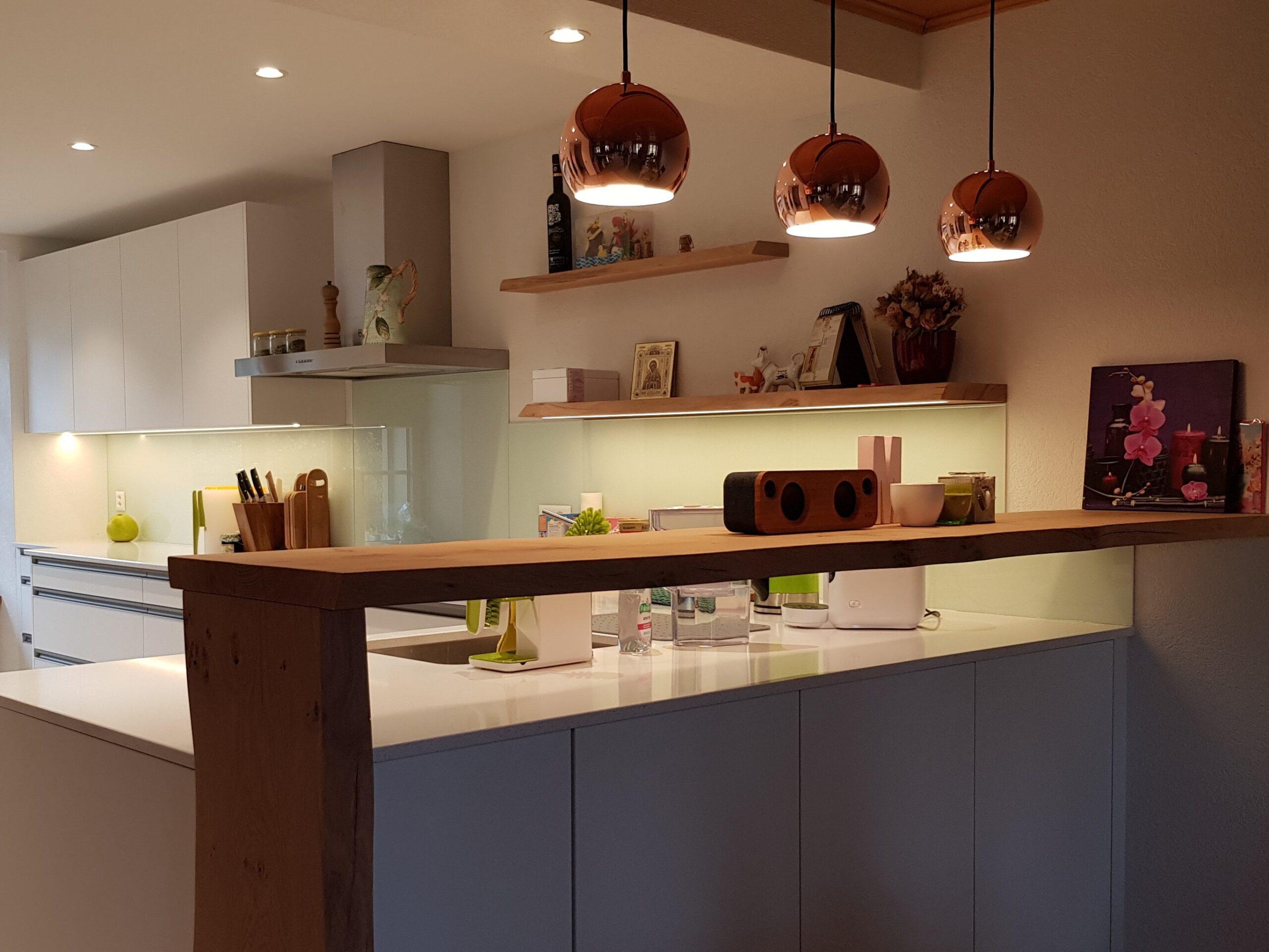 Wooddesign_Holzleuchten_LED-Beleuchtung_Licht_Indirekte Beleuchtung_Direkte Beleuchtung_Holzdesign (10)-min