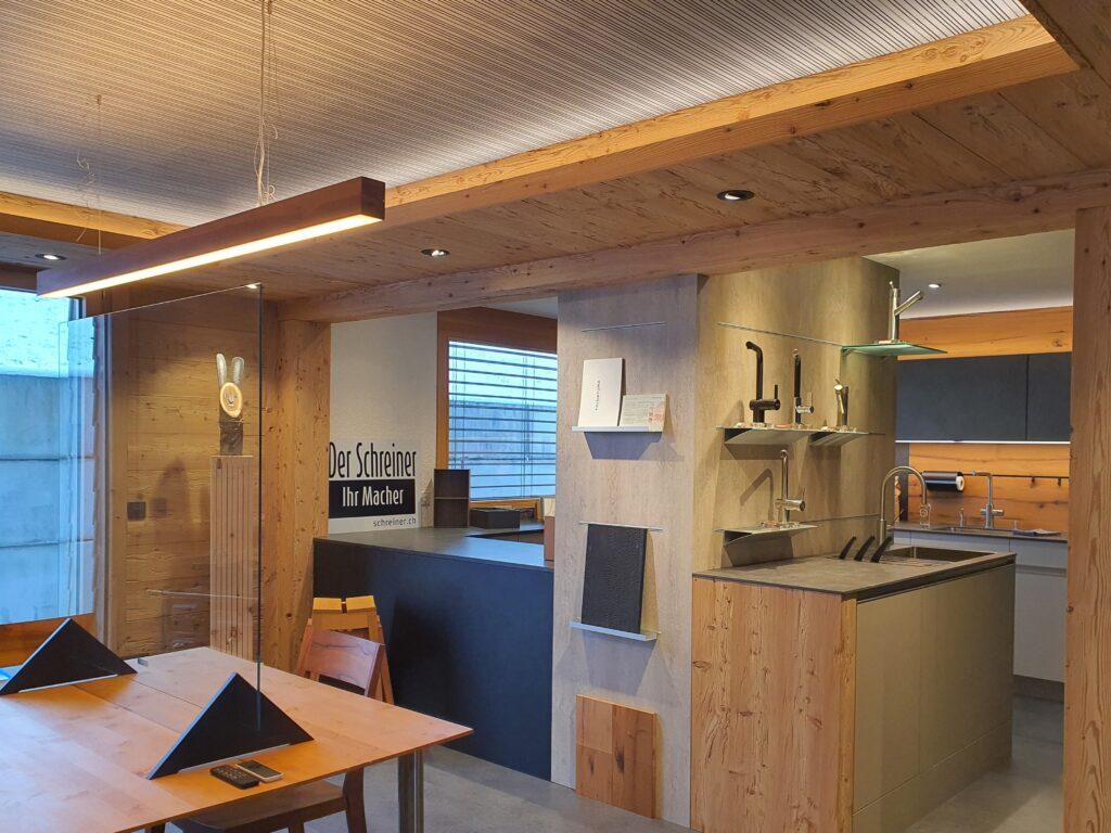 Wooddesign_Holzleuchten_LED-Beleuchtung_Licht_Indirekte Beleuchtung_Direkte Beleuchtung_Holzdesign (11)-min