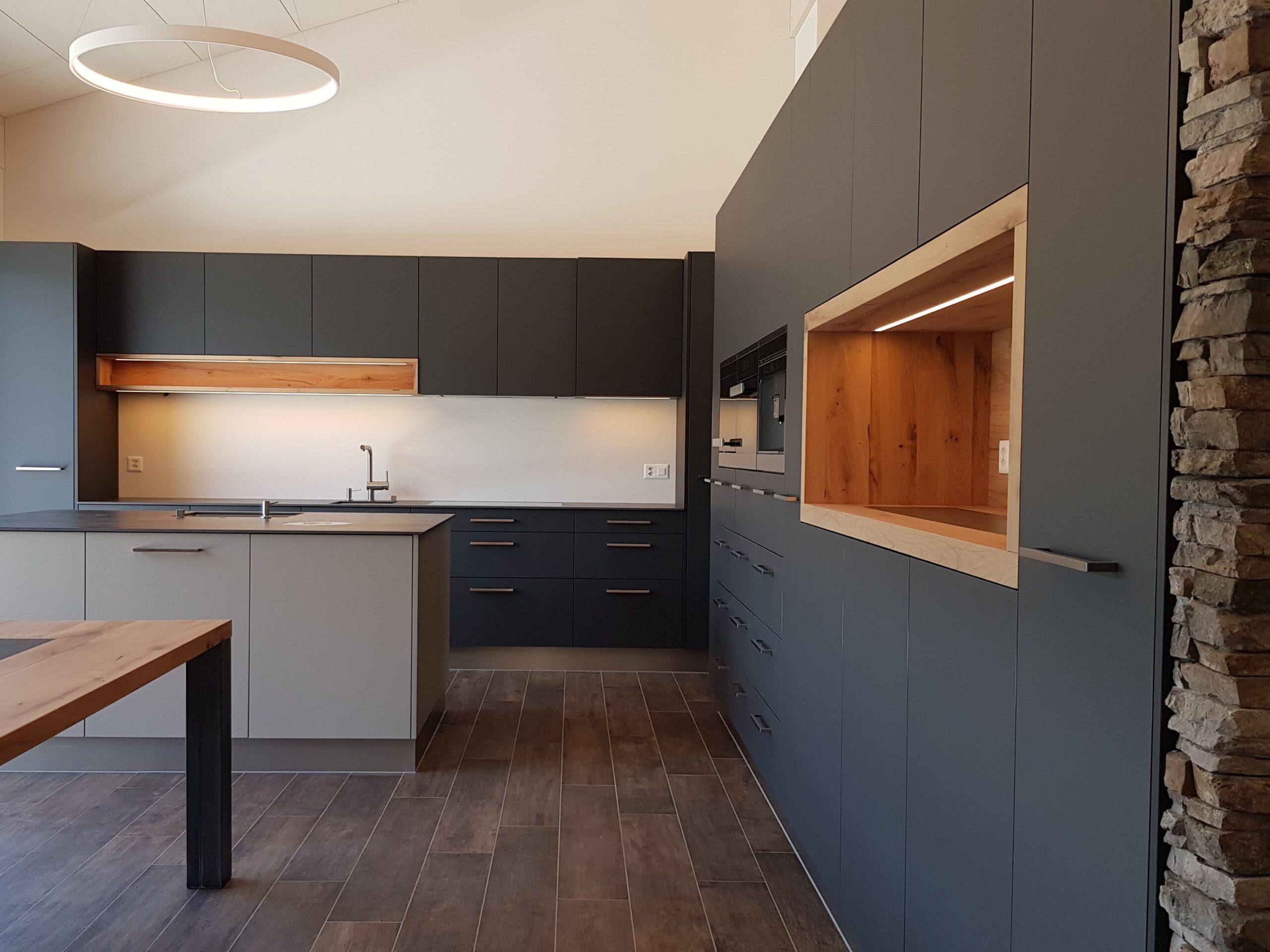 Wooddesign_Holzleuchten_LED-Beleuchtung_Licht_Indirekte Beleuchtung_Direkte Beleuchtung_Holzdesign (12)-min