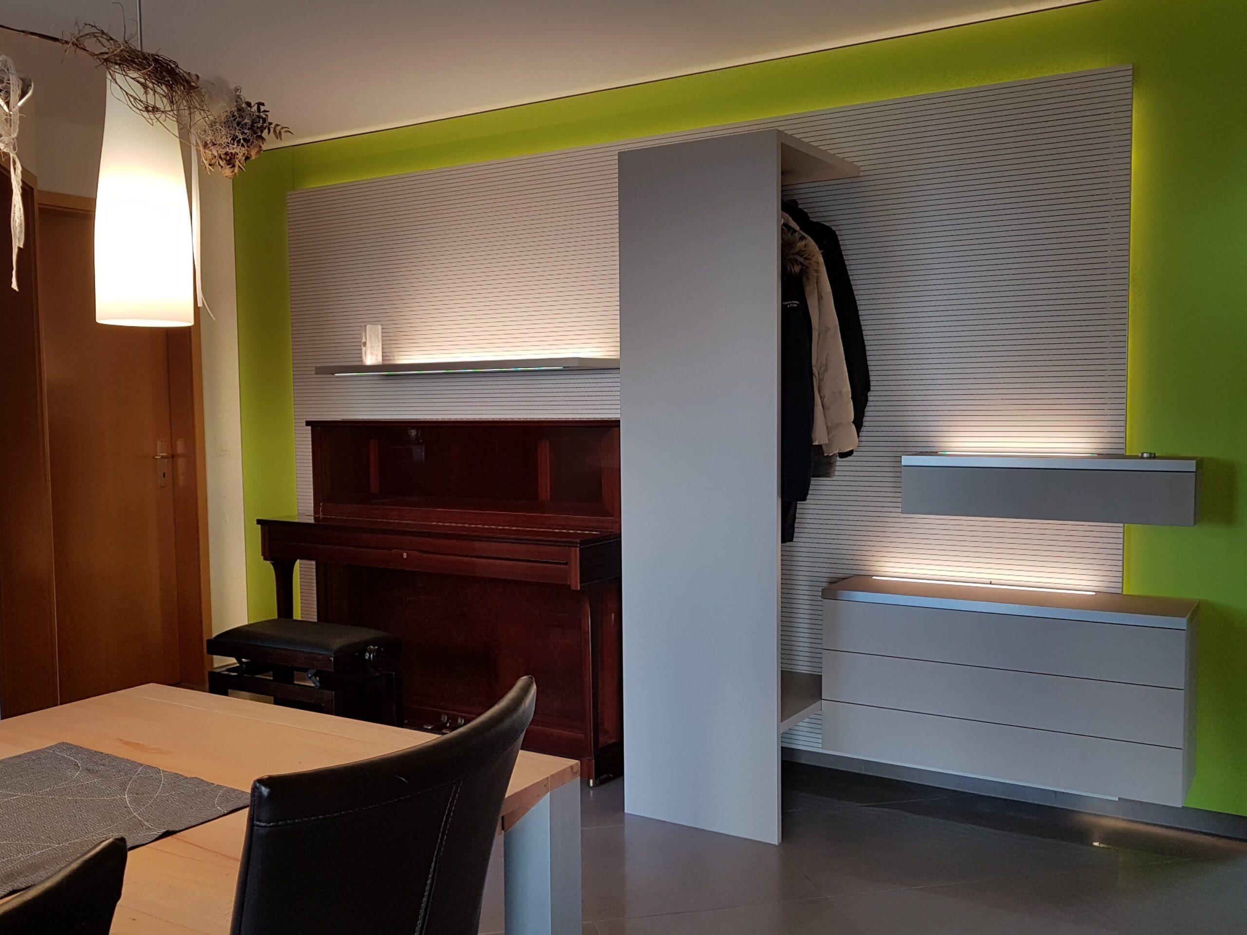 Wooddesign_Holzleuchten_LED-Beleuchtung_Licht_Indirekte Beleuchtung_Direkte Beleuchtung_Holzdesign (13)-min