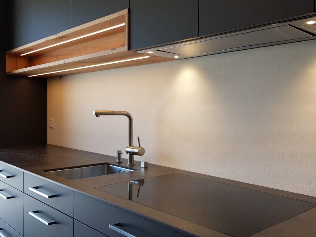Wooddesign_Holzleuchten_LED-Beleuchtung_Licht_Indirekte Beleuchtung_Direkte Beleuchtung_Holzdesign (14)-min