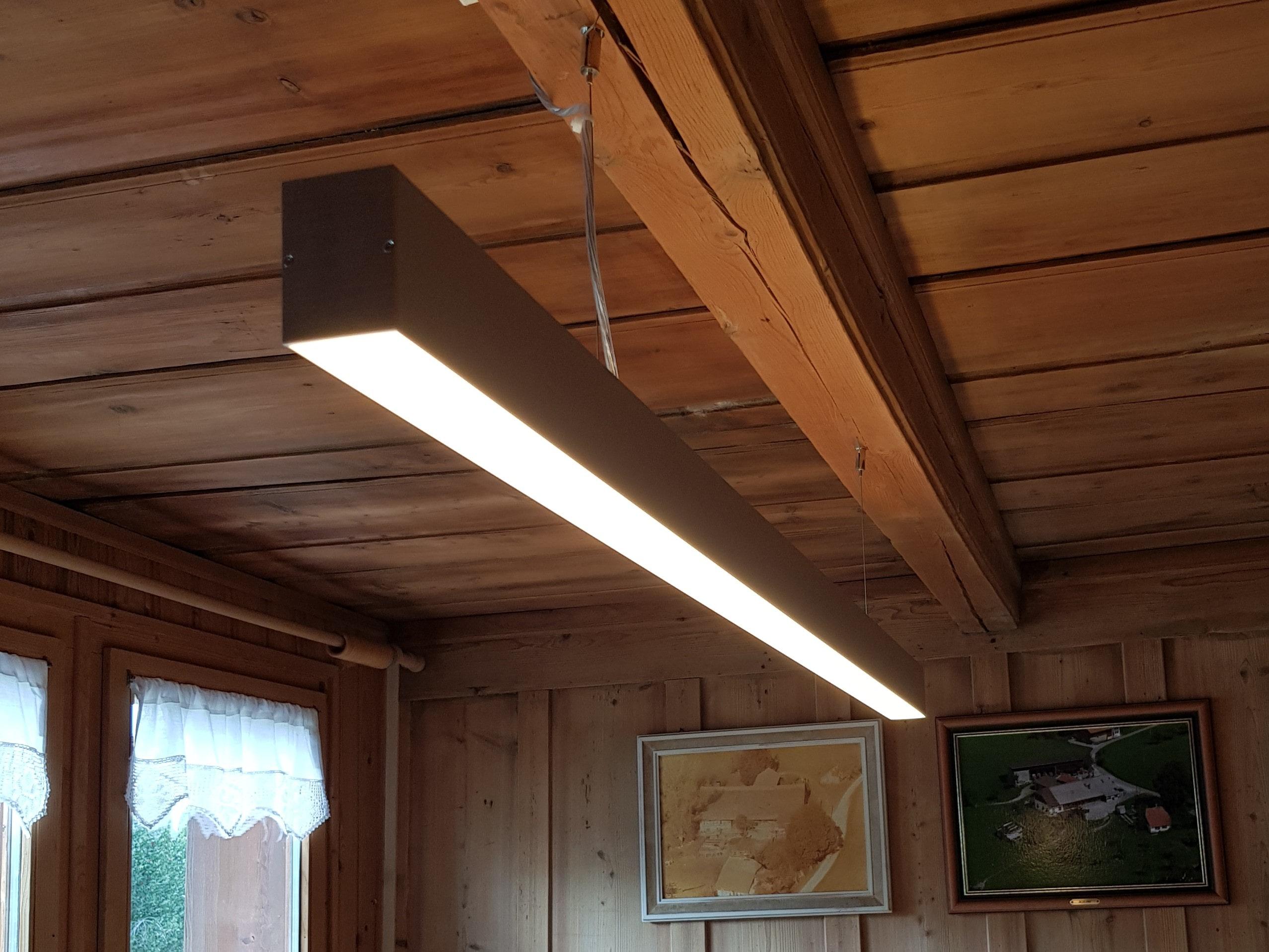 Wooddesign_Holzleuchten_LED-Beleuchtung_Licht_Indirekte Beleuchtung_Direkte Beleuchtung_Holzdesign (17)-min