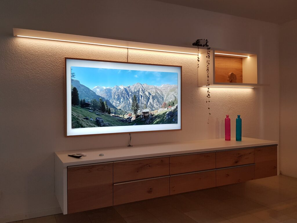 Wooddesign_Holzleuchten_LED-Beleuchtung_Licht_Indirekte Beleuchtung_Direkte Beleuchtung_Holzdesign (19)-min