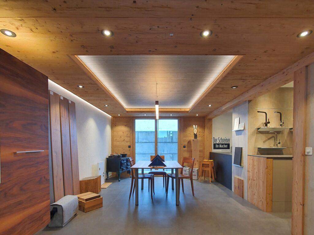 Wooddesign_Holzleuchten_LED-Beleuchtung_Licht_Indirekte Beleuchtung_Direkte Beleuchtung_Holzdesign (20)-min