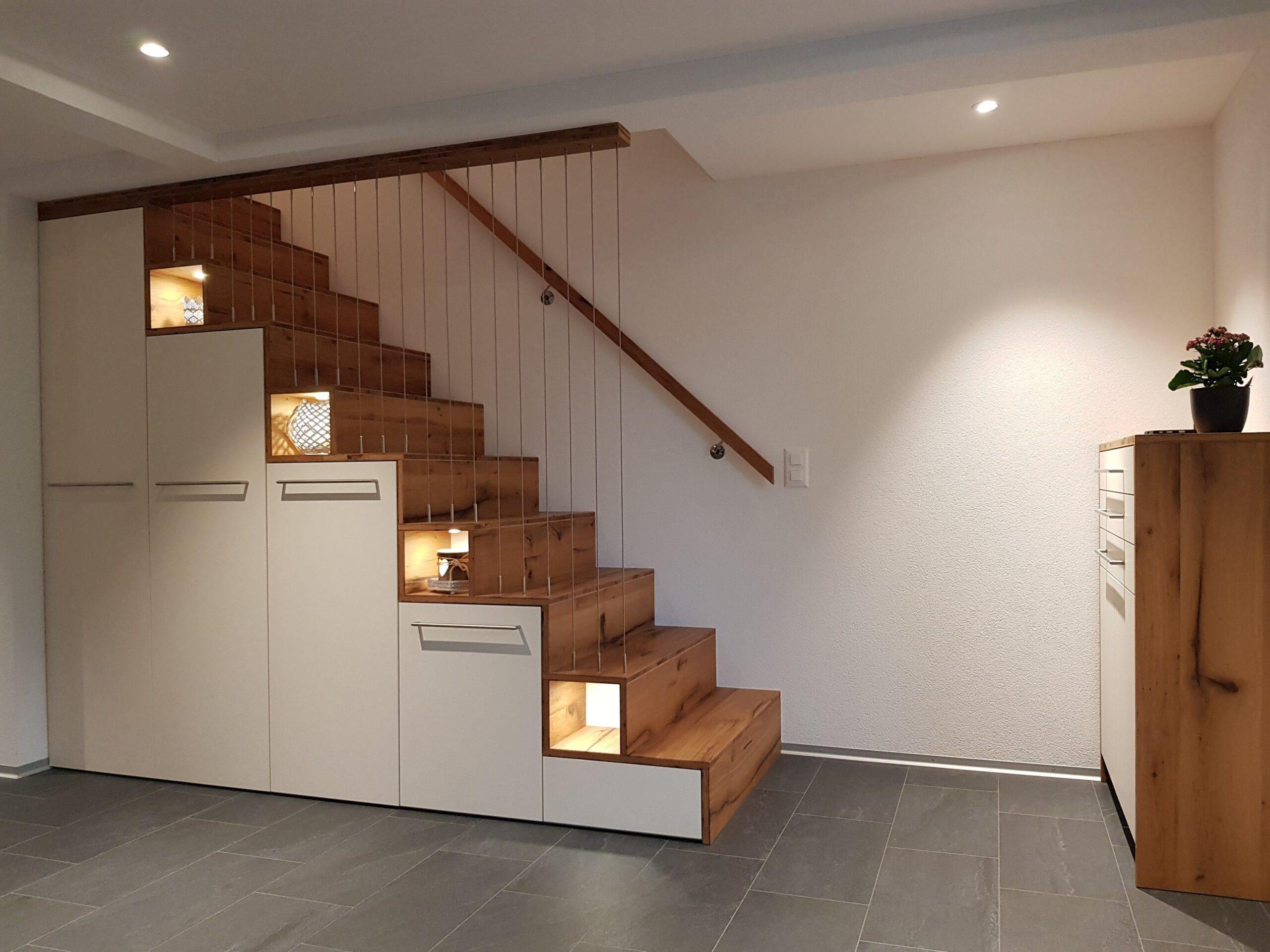 Wooddesign_Holzleuchten_LED-Beleuchtung_Licht_Indirekte Beleuchtung_Direkte Beleuchtung_Holzdesign (22)-min