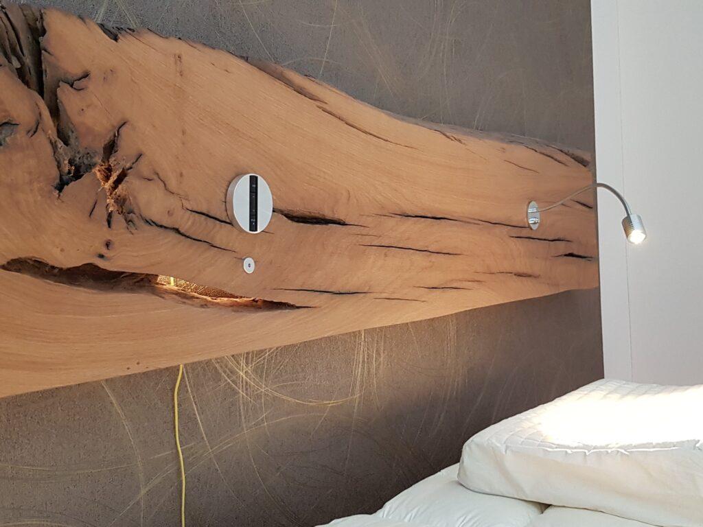 Wooddesign_Holzleuchten_LED-Beleuchtung_Licht_Indirekte Beleuchtung_Direkte Beleuchtung_Holzdesign (23)-min