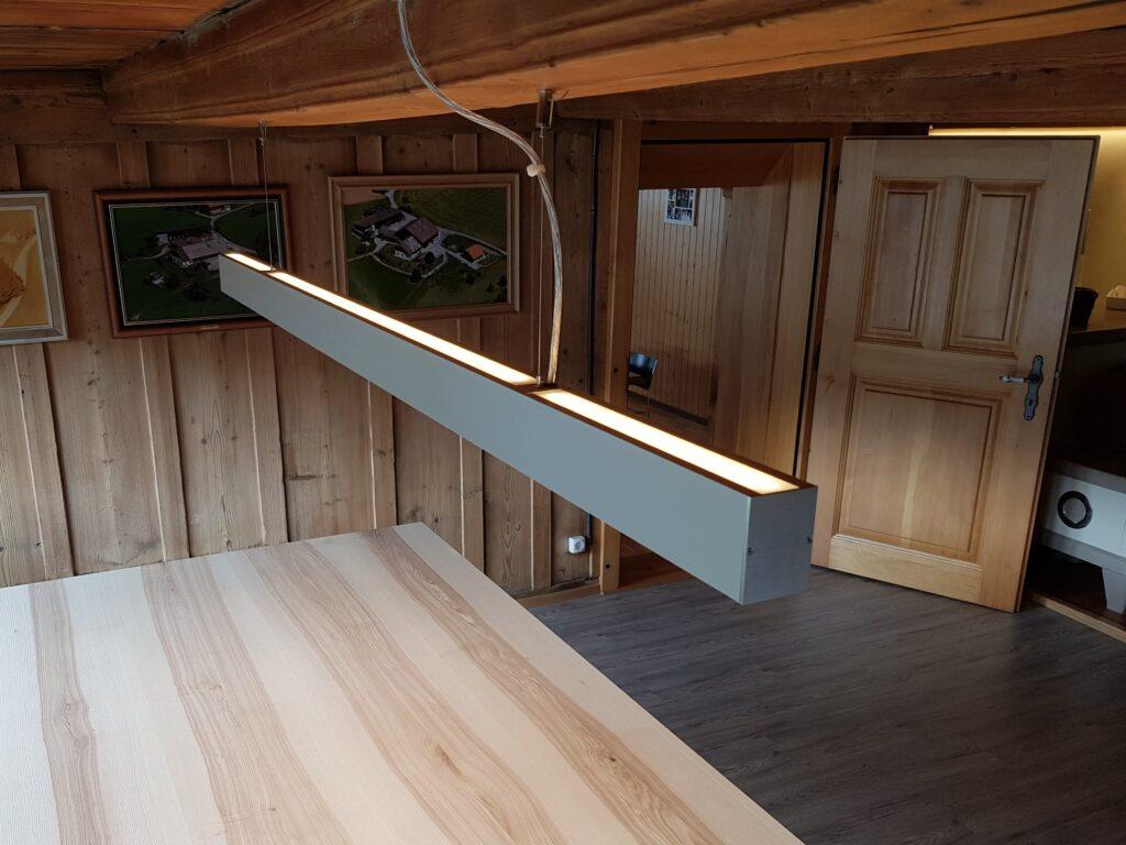 Wooddesign_Holzleuchten_LED-Beleuchtung_Licht_Indirekte Beleuchtung_Direkte Beleuchtung_Holzdesign (24)-min