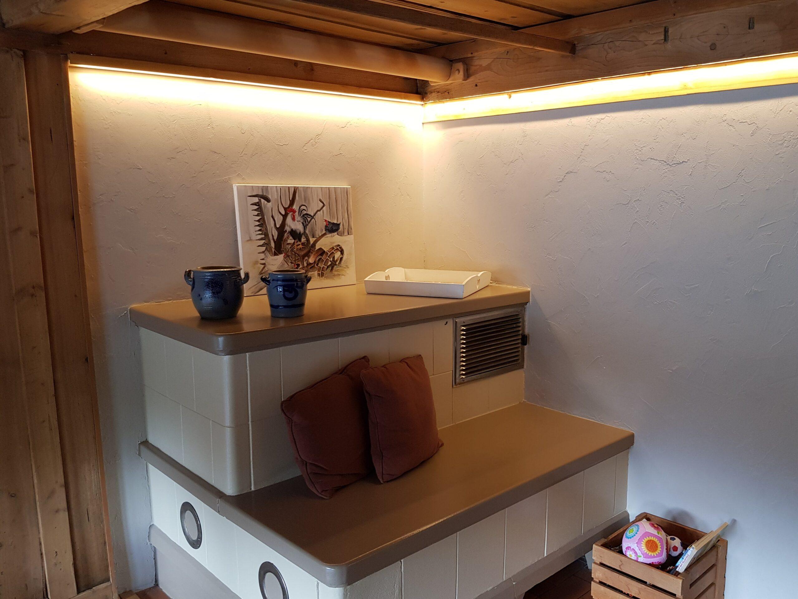 Wooddesign_Holzleuchten_LED-Beleuchtung_Licht_Indirekte Beleuchtung_Direkte Beleuchtung_Holzdesign (25)-min