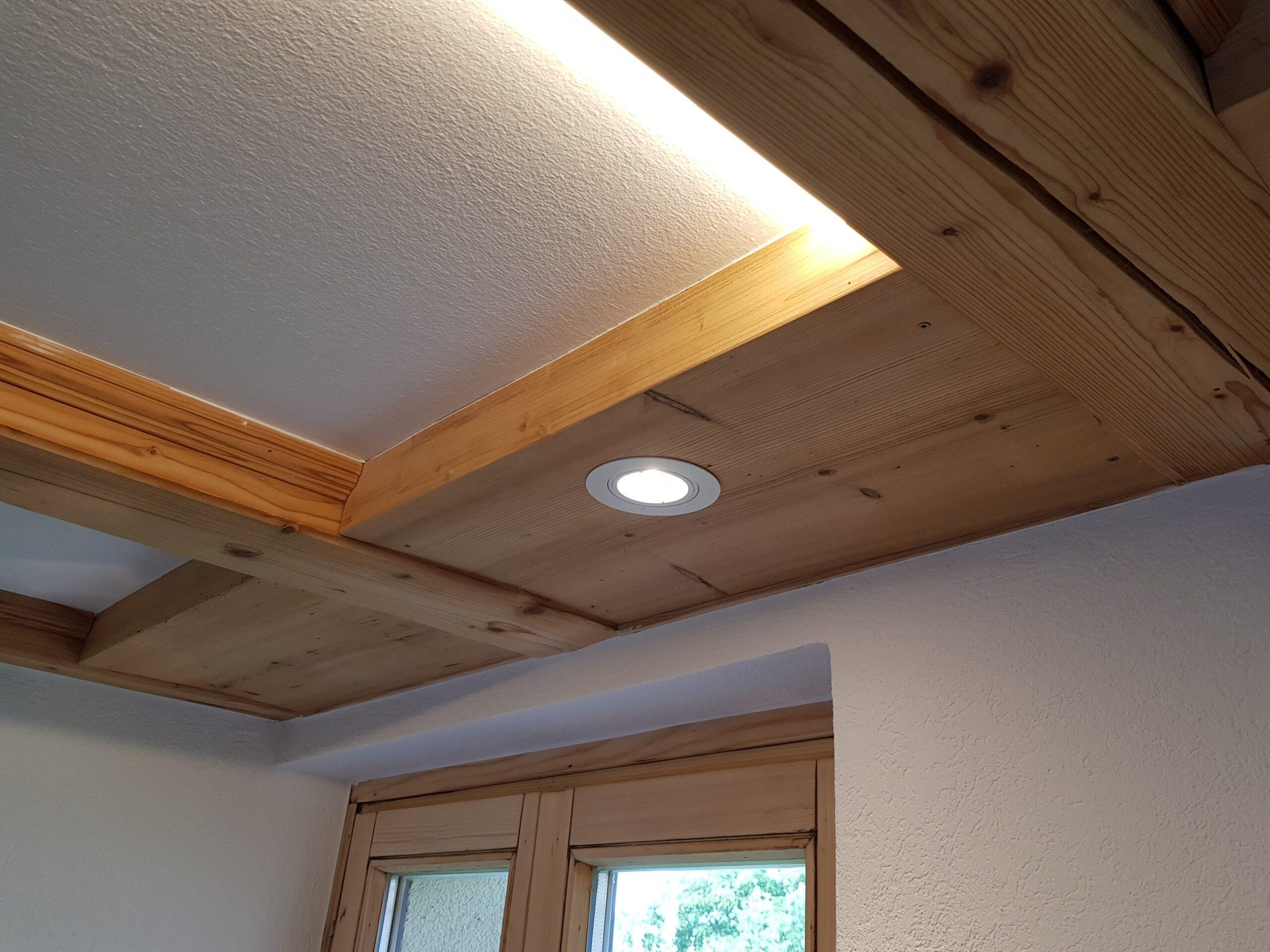 Wooddesign_Holzleuchten_LED-Beleuchtung_Licht_Indirekte Beleuchtung_Direkte Beleuchtung_Holzdesign (26)-min