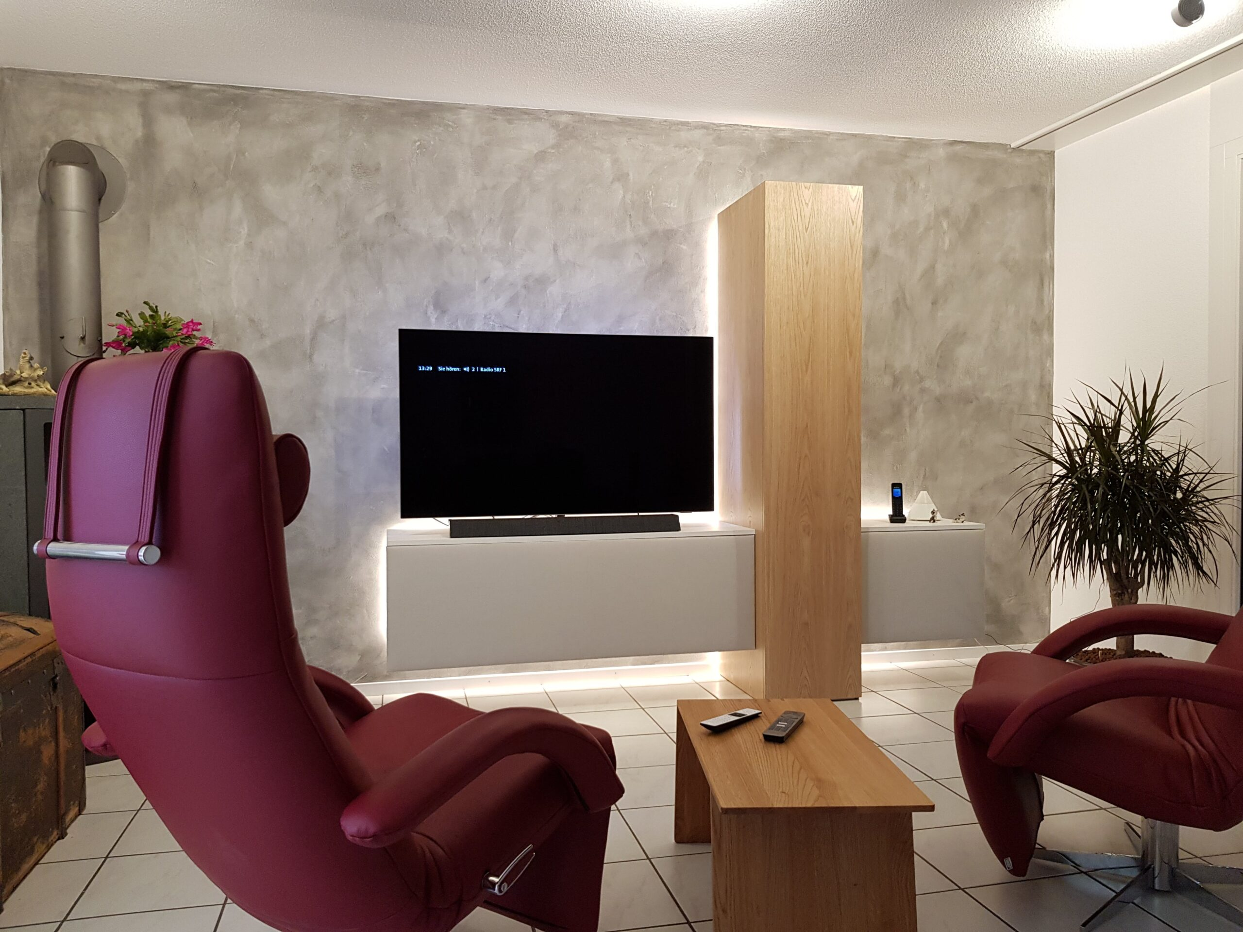 Wooddesign_Holzleuchten_LED-Beleuchtung_Licht_Indirekte Beleuchtung_Direkte Beleuchtung_Holzdesign (27)-min