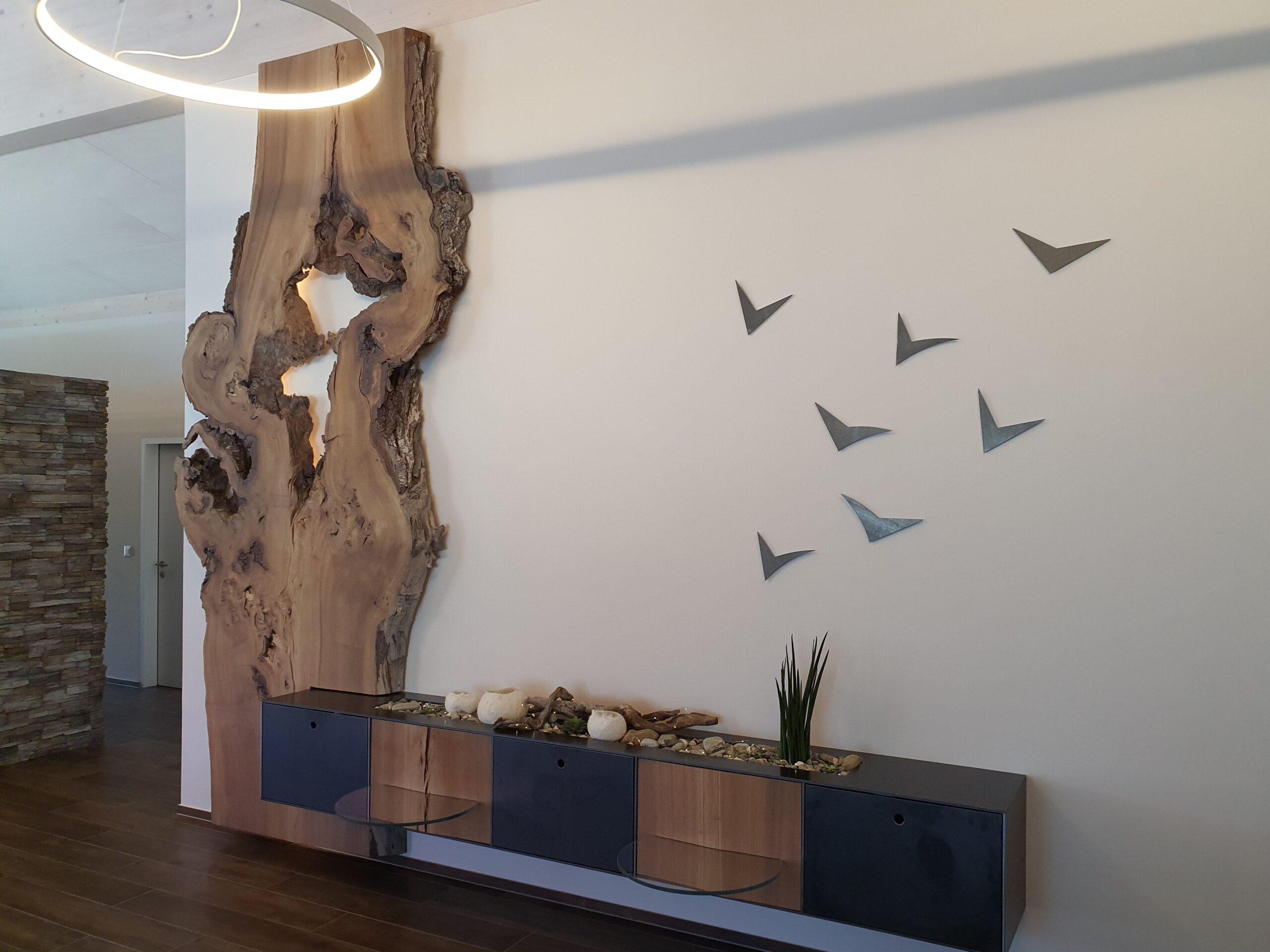 Wooddesign_Holzleuchten_LED-Beleuchtung_Licht_Indirekte Beleuchtung_Direkte Beleuchtung_Holzdesign (29)-min